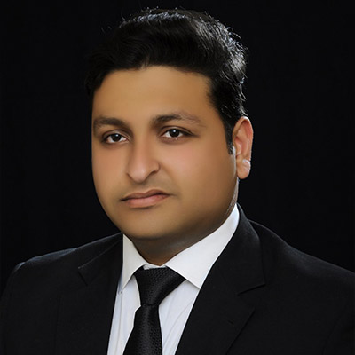 Asad Abbas